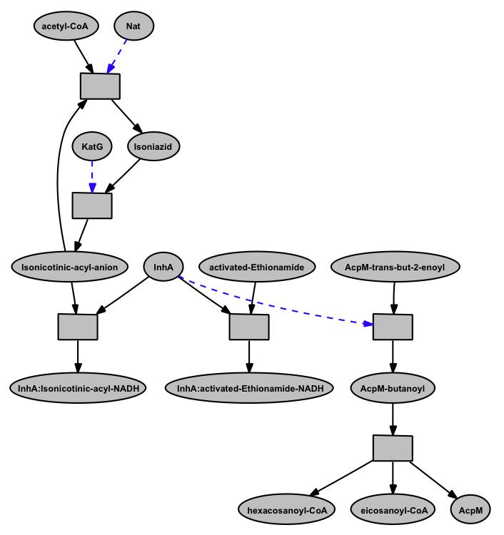 doxycycline hyclate used for uti